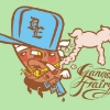 Gangsta Fairy
