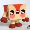 Custom Skullbox