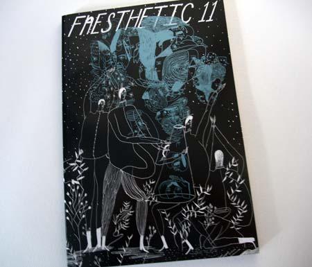 faesthetic 11