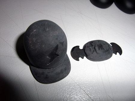 skullbox-wip6