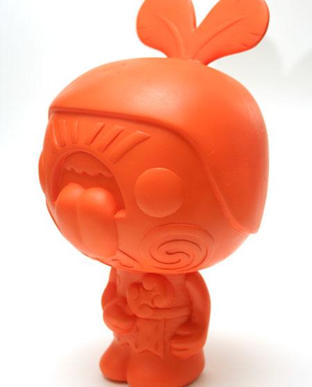orange_maori