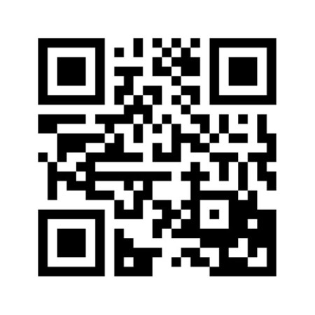 Doo Doo Diving QR for Android